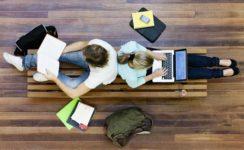 Частные школы США и Канады
