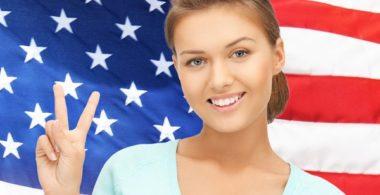 Kaplan International English USA